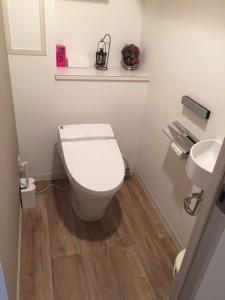T1_tudukiku_Y_toilet_a